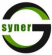 SynerG Logo | Business Process Outsourcing